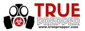 TruePrepper