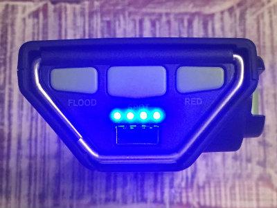 torch-250-indicator-lights