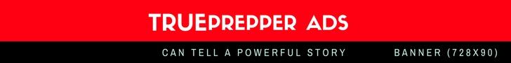 TruePrepper Ads