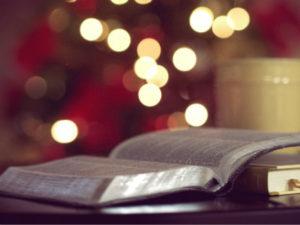 Bible Revelations