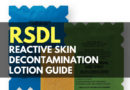 RSDL – Reactive Skin Decontamination Lotion Guide_ A Military Grade Chemical Weapon Decon Kit