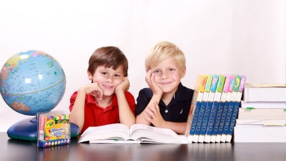 School Interruptions due to Coronavirus